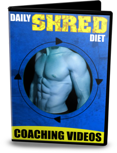 coachingDSD