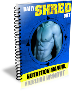 nutritionDSD